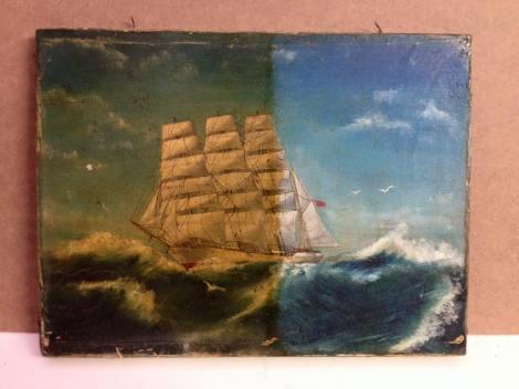 16-01-07-oil-painting-repairs_01